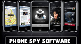 Mobile-Phone-Spy-Software-In-Hyderabad